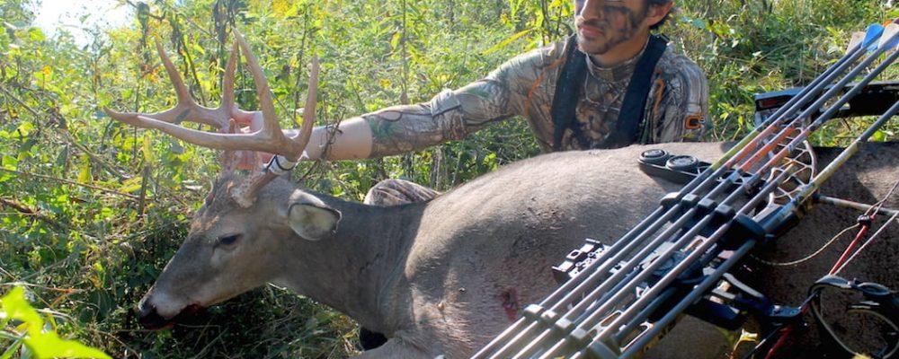 Wildguarder-Hunt-Edges-for-Deer-photo-five (3)