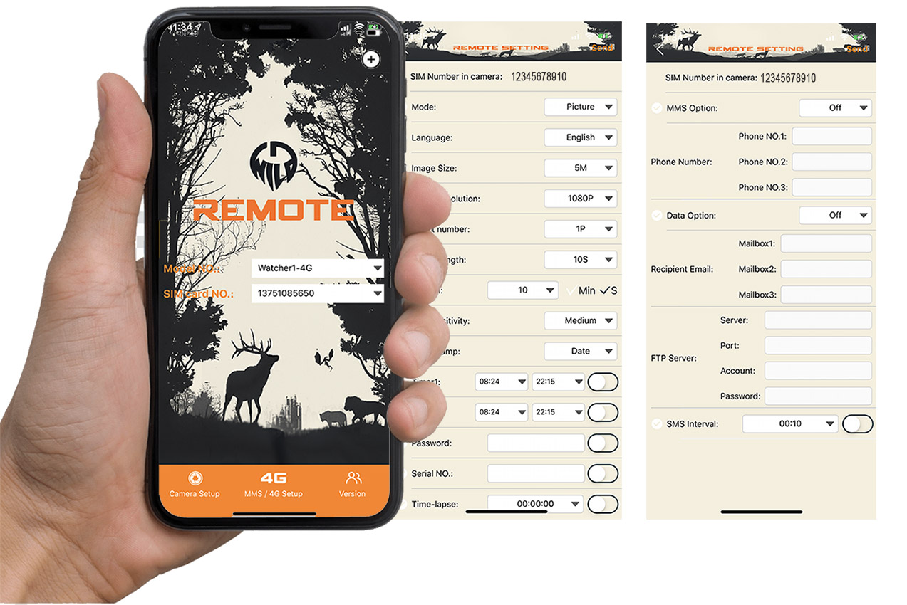 remotecontrol2