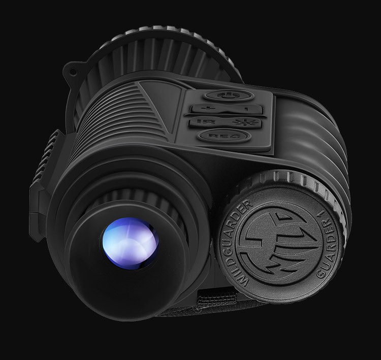 wildguader-guarder1-night-vision10
