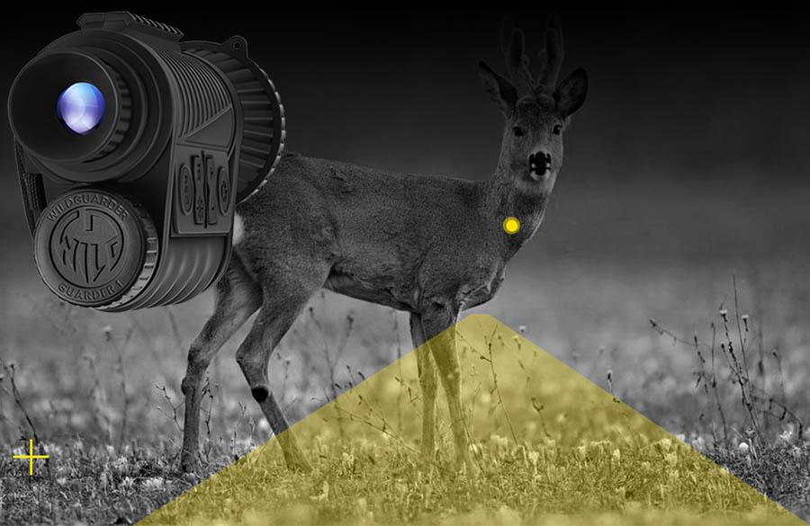 wildguader-guarder1-night-vision9