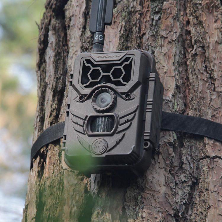 wildguarder-4g-lte-trail-cameras- (1)
