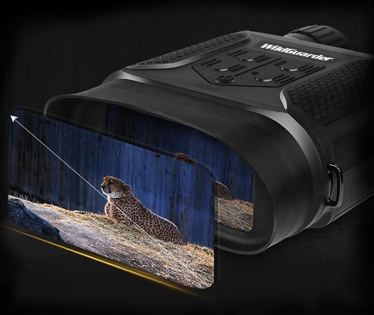 wildguarder-digital-night-vision-owler1-47