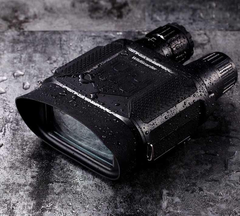 wildguarder-digital-night-vision-owler13
