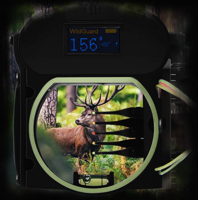 0bow-sight-wildguarder-aimer11deer1