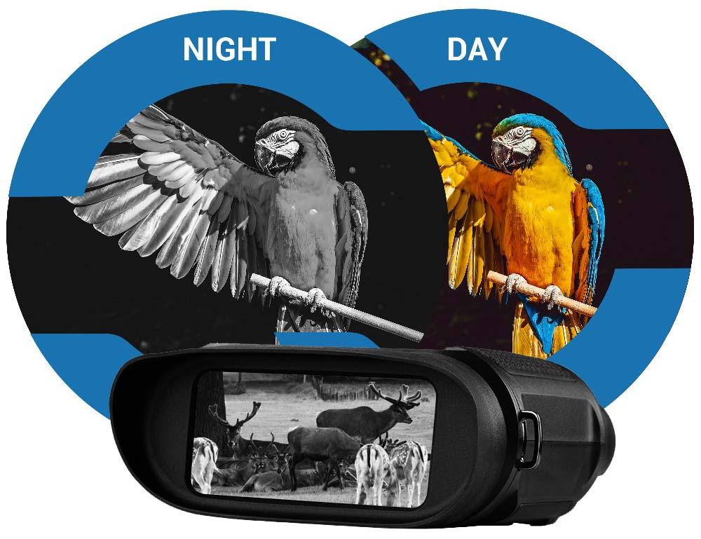 wildguarder-digital-night-vision-owler1-412