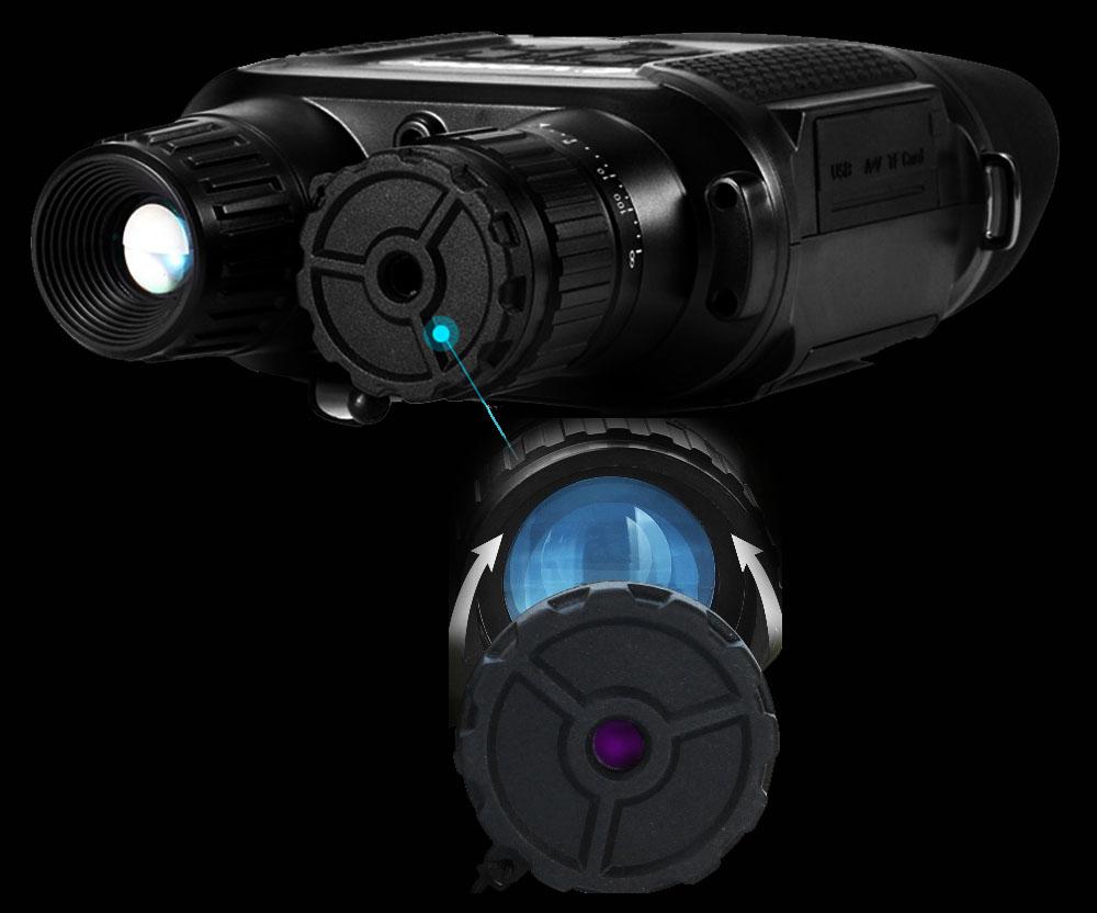 wildguarder-digital-night-vision-owler1-415