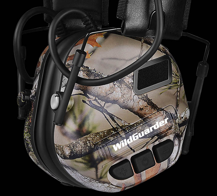 wildguarder-ease1-hunting-protection-1