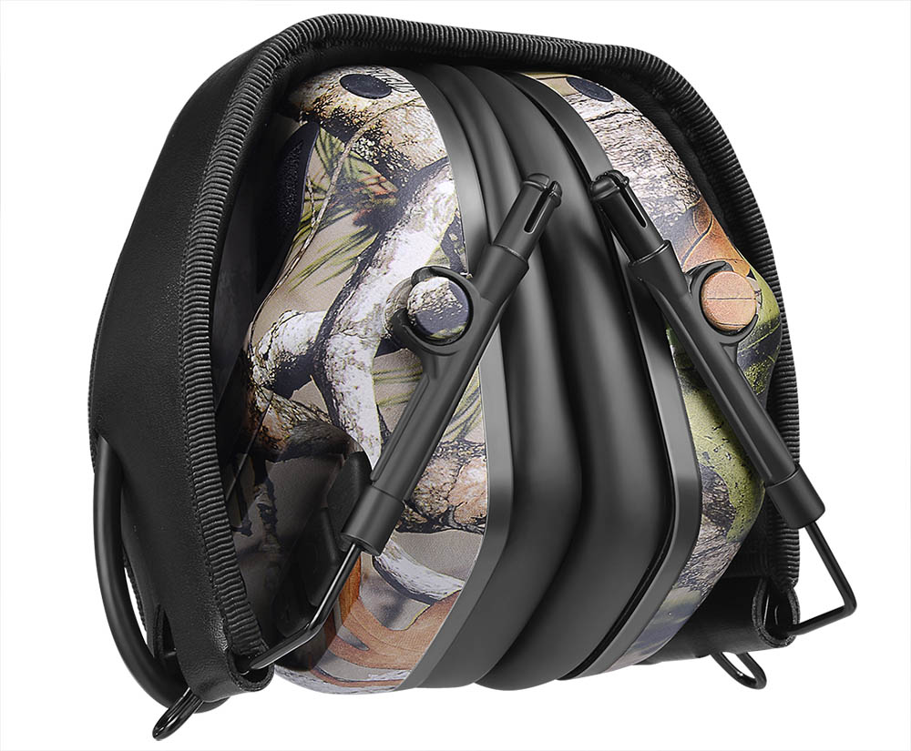 wildguarder-ease1-hunting-protection-2