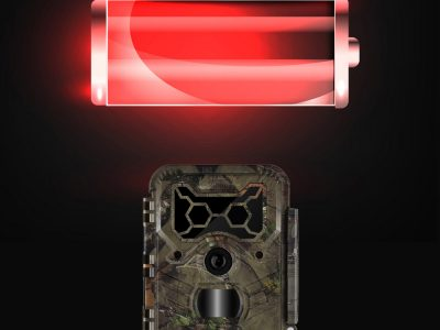 How to Choose the Trail Camera Batteries