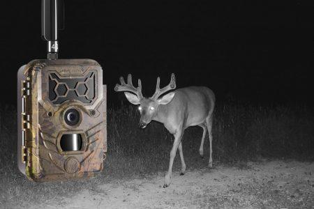 WildGuarder Watcher1-4G 7