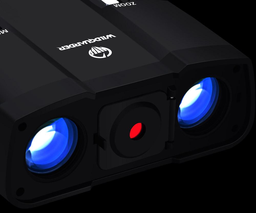Wildguarder-NB1-night-vision-binocular-17