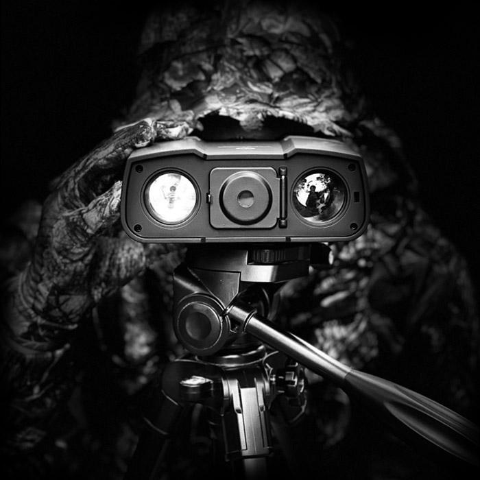 Wildguarder-NB1-night-vision-binocular-21