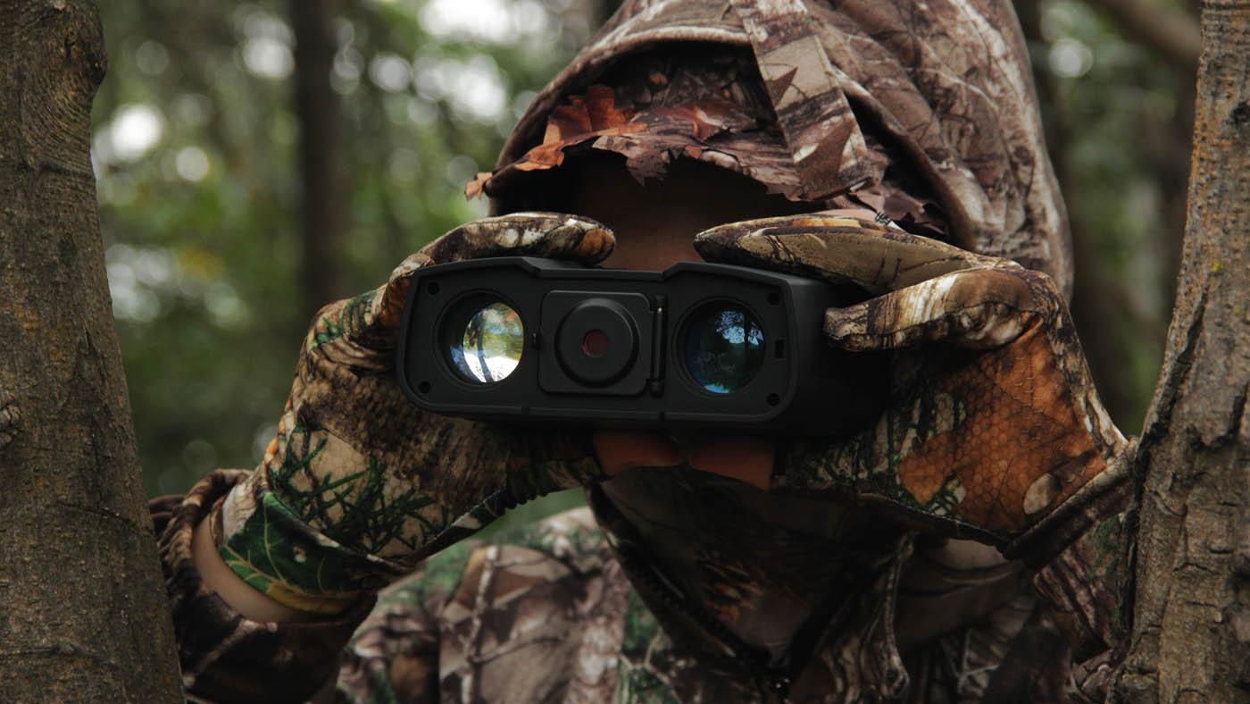 Wildguarder-NB1-night-vision-binocular-222