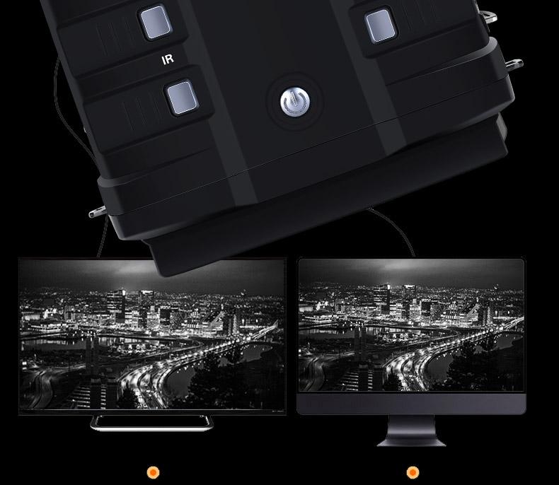 Wildguarder-NB1-night-vision-binocular--9