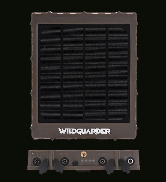Wildguarder-S360-trail-camera-solar-panel-10