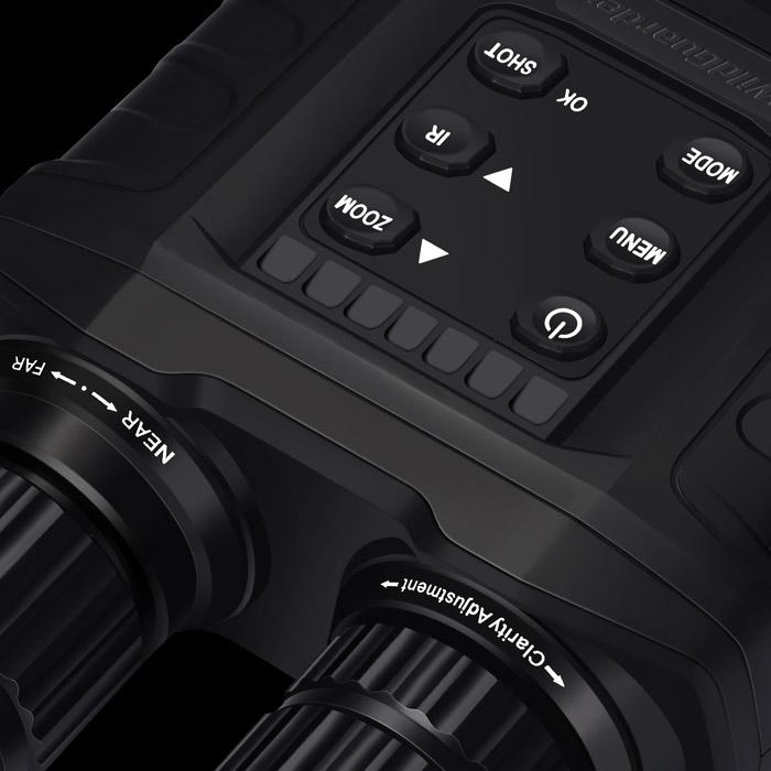 Wildguarder-owler1-night-vision-binoculars-