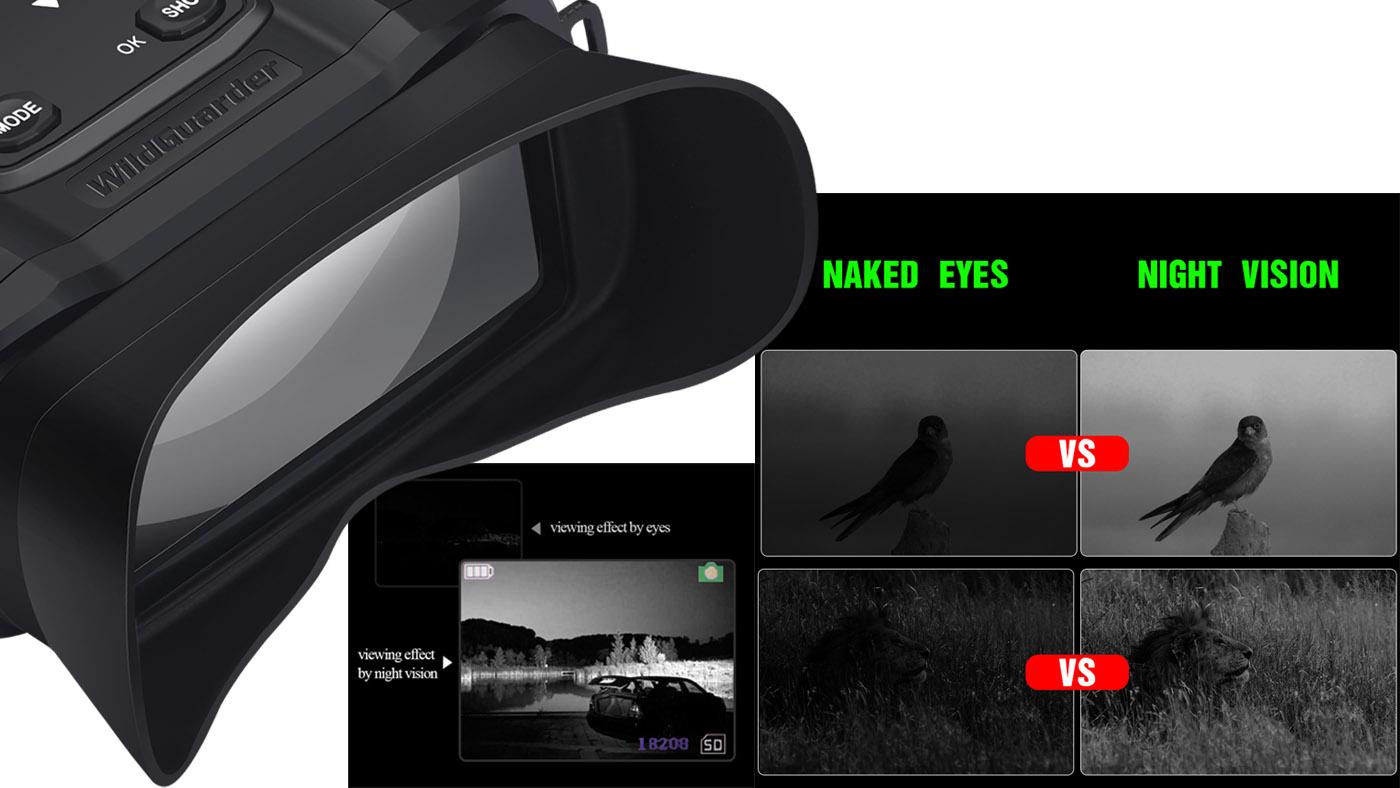 Wildguarder-owler1-night-vision-binoculars-1
