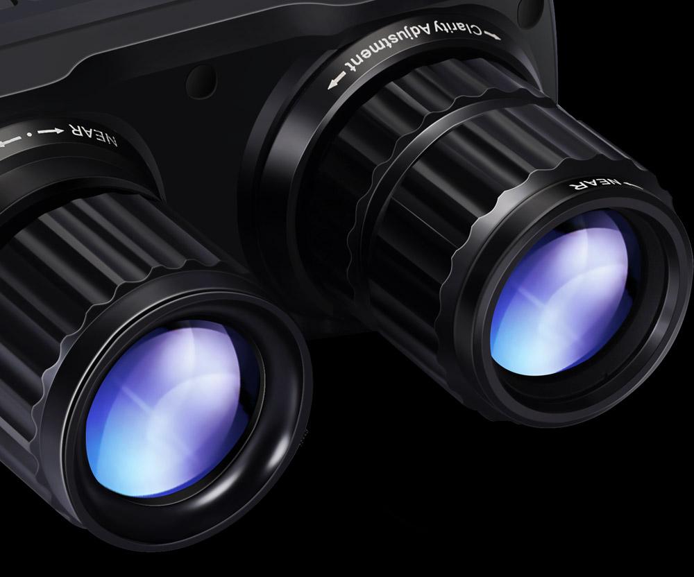 Wildguarder-owler1-night-vision-binoculars-2